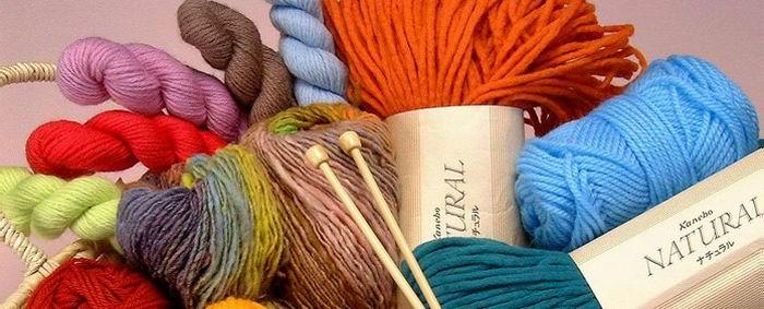 """alt=""""Как выбрать пряжу для вязания?""""/2835299_Izmenenie_razmera_PRYaJA_DLYa_VAS6 (700x283, 51Kb)"""