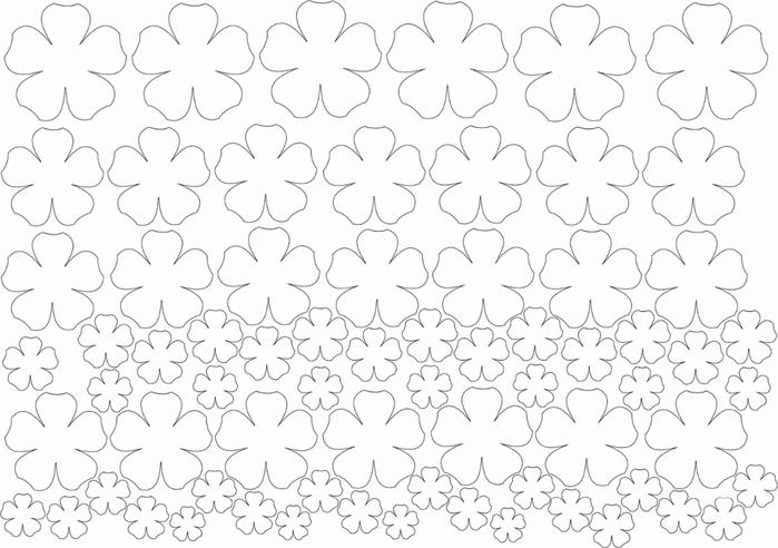 розы-1 (700x492, 169Kb)