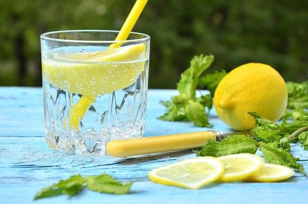 лимон (604x400, 223Kb)