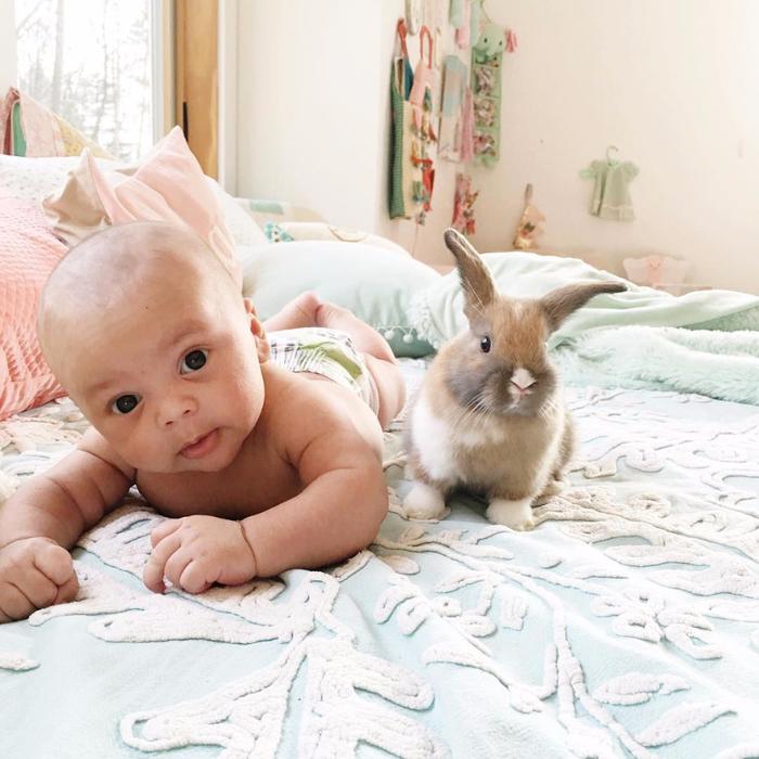 детские фото 6 (700x700, 413Kb)