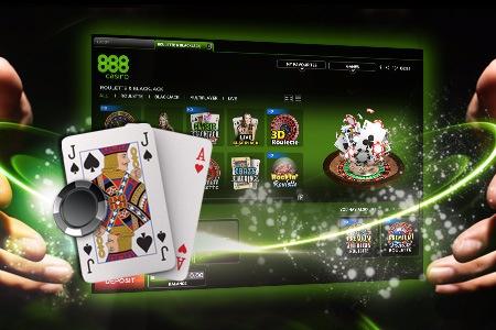 online-casino (450x300, 153Kb)