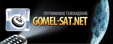 4208855_111552991_1396096720_1 (374x146, 16Kb)