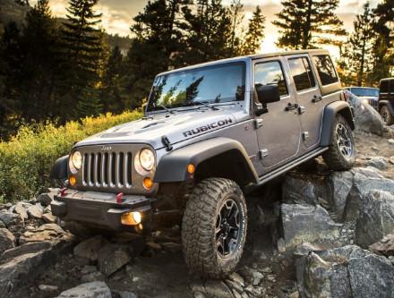 jeep_2 (440x333, 77Kb)