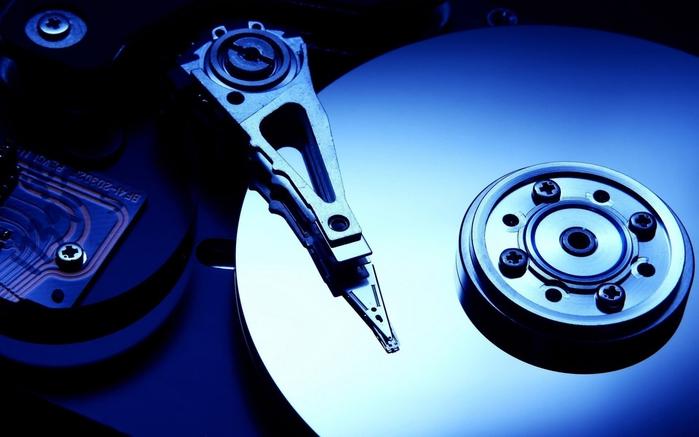 6040901_kompyuternyy_zhestkiy_disk_hdd_1920x1200 (700x437, 165Kb)