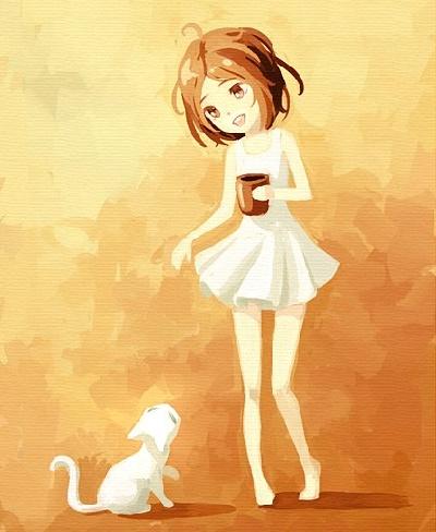 129855403_good_morning_kitty (400x488, 157Kb)
