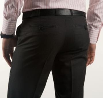 мужчины демонстрируют переднюю часть брюк фото видео