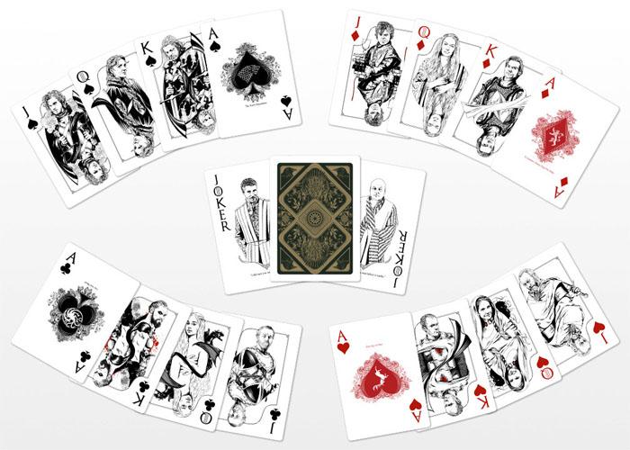 карты (700x500, 209Kb)