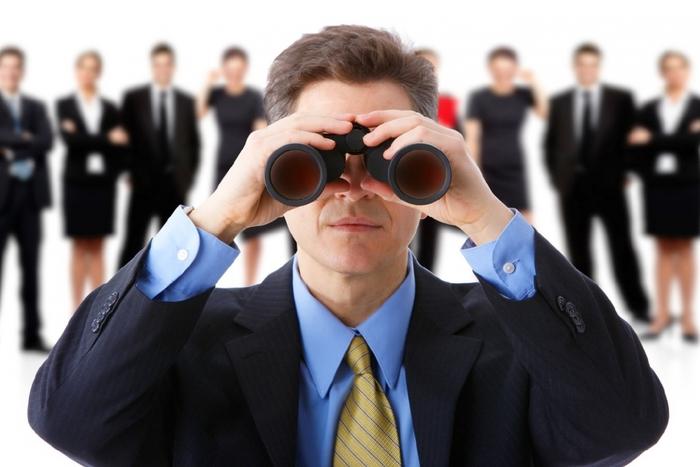 "alt=""Поиск вакансий в России на ru.jobsora.com.""/2835299_PRISK_RABOTI_1_ (700x467, 185Kb)"