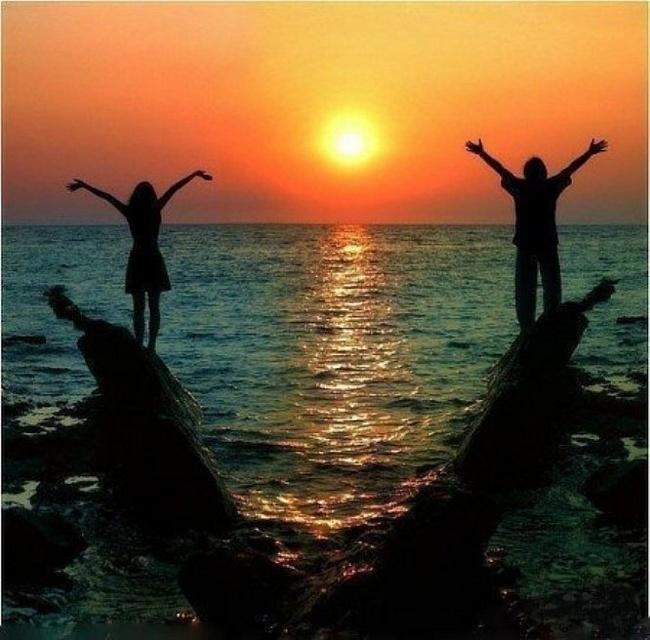 Пусть останется со мною чудо сказочное это  море лето/3414243_1162 (650x640, 128Kb)