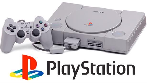 3936605_playstation_1 (616x347, 22Kb)