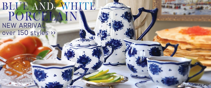 blue_and_white_porcelain_fromrussia (700x292, 192Kb)