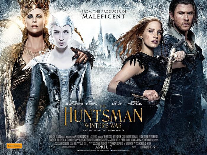 1415502_The_Huntsman (700x525, 221Kb)