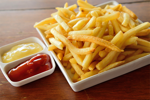 frenchfries (600x400, 298Kb)