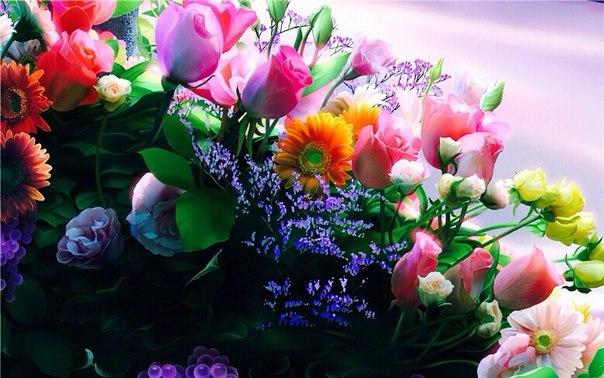 цветы (604x378, 67Kb)