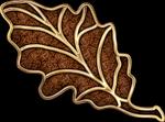 листик (150x111, 28Kb)