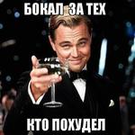 Превью koktejl gerbalajf polza i vred (440x440, 101Kb)