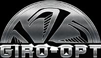 лого2 (207x119, 46Kb)