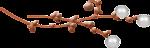 раздел корич тонки йжем_S (150x48, 7Kb)