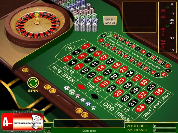 Roulette (700x524, 491Kb)