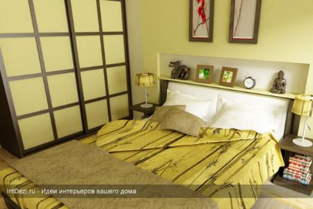 спальня (450x300, 47Kb)