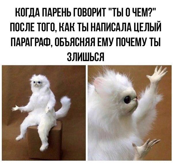 1464931399 (601x566, 157Kb)