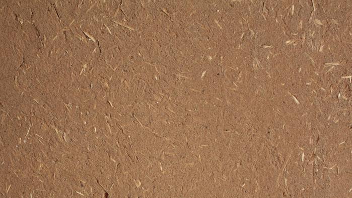 06-natural-clay (700x394, 329Kb)