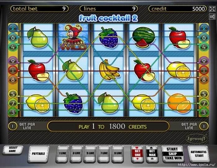 """alt=""""Бесплатные игровые автоматы на Avtomaty-igrovy """"/2835299_Izmenenie_razmera_Besplatnie_igrovie_avtomati_na_Avtomatyigrovy_KLYBNIChKI_2 (700x543, 260Kb)"""