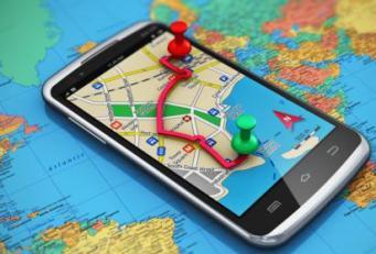 Как сэкономить на связи в путешествии/2719143_1 (341x231, 18Kb)