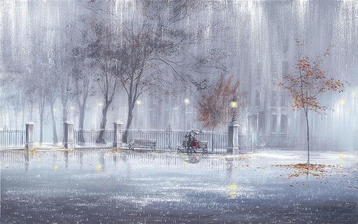image дождь (700x438, 331Kb)
