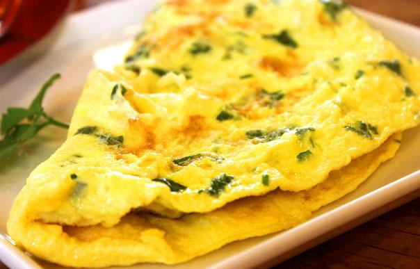 omlet-iz-shhavelya (604x387, 56Kb)