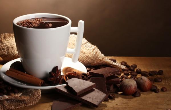 домашний шоколад/1259869_ (600x389, 47Kb)
