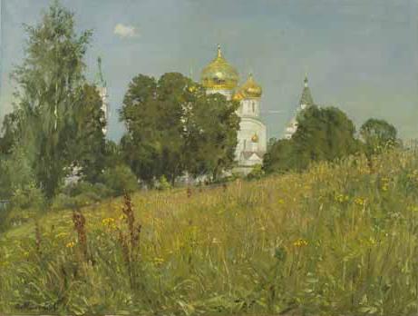 Ипатьевский монастырь (461x348, 106Kb)