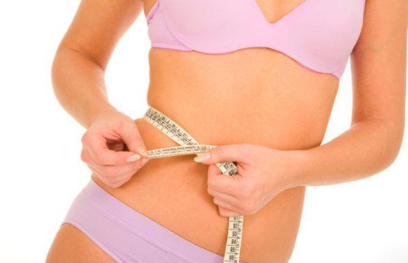 Nedelnaya-dieta (586x379, 116Kb)