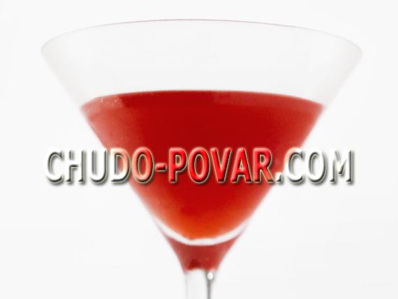 vino-iz-klubniki-recept-klubnichnogo-vina-s-foto (570x428, 103Kb)