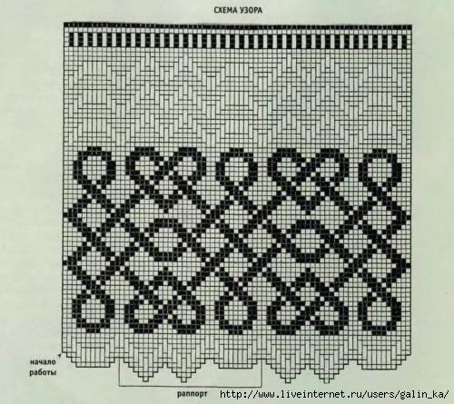 s25559503 (500x445, 154Kb)