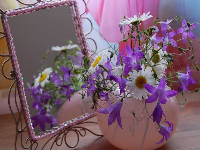 657568__pretty-flowers_p (700x525, 75Kb)