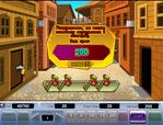 Превью казино7 (517x396, 155Kb)