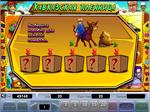 Превью казино9 (525x393, 181Kb)