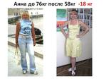 ������ jxtOzv2_lRA (604x454, 132Kb)