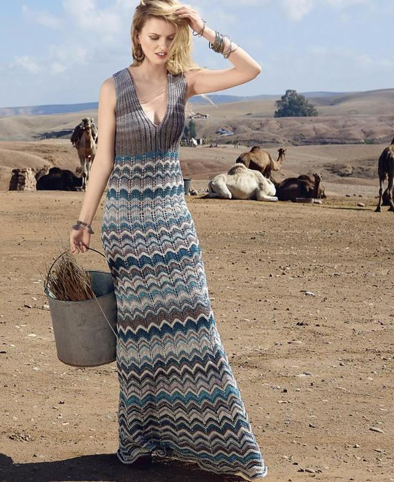 платье 1 (571x700, 505Kb)