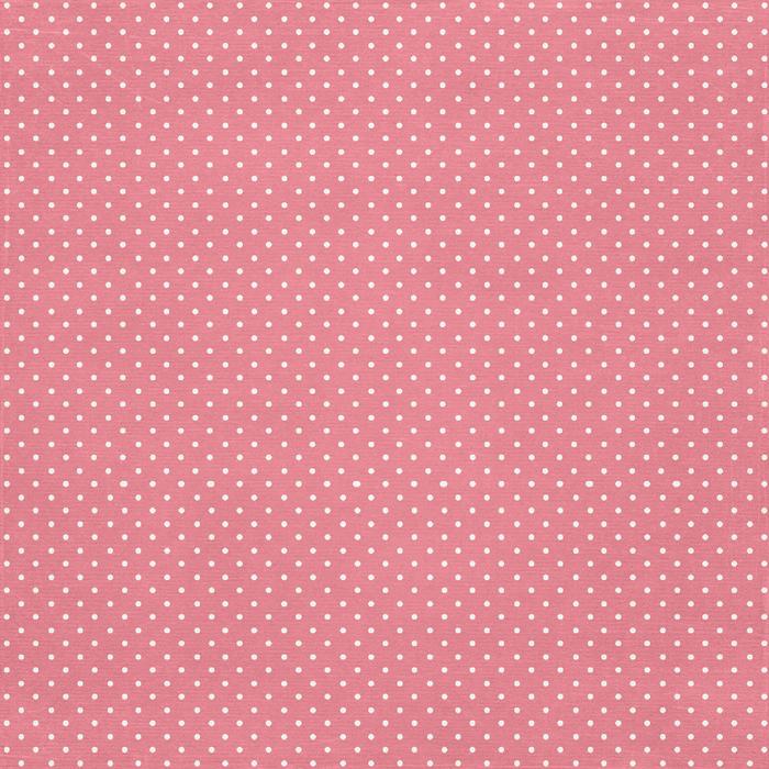 IMAWBS_Dreamn4everDesigns_polka dot paper 1 (700x700, 591Kb)