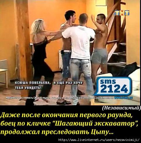 107766195_large_Sohranennoe_izobrazhenie_2013126_13135393_copy (481x486, 260Kb)