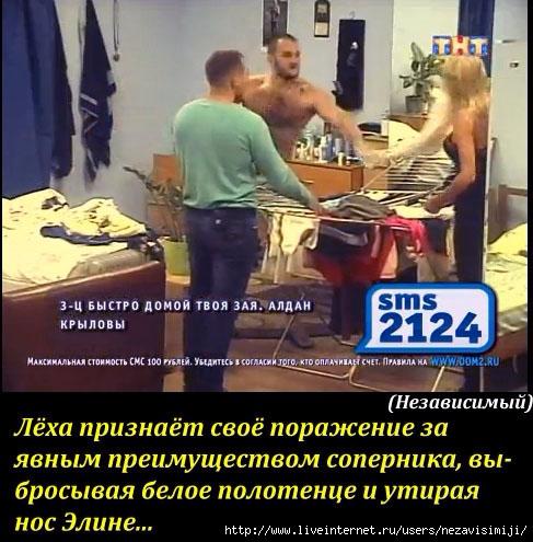 107766198_large_Sohranennoe_izobrazhenie_2013126_131822875_copy (487x495, 272Kb)