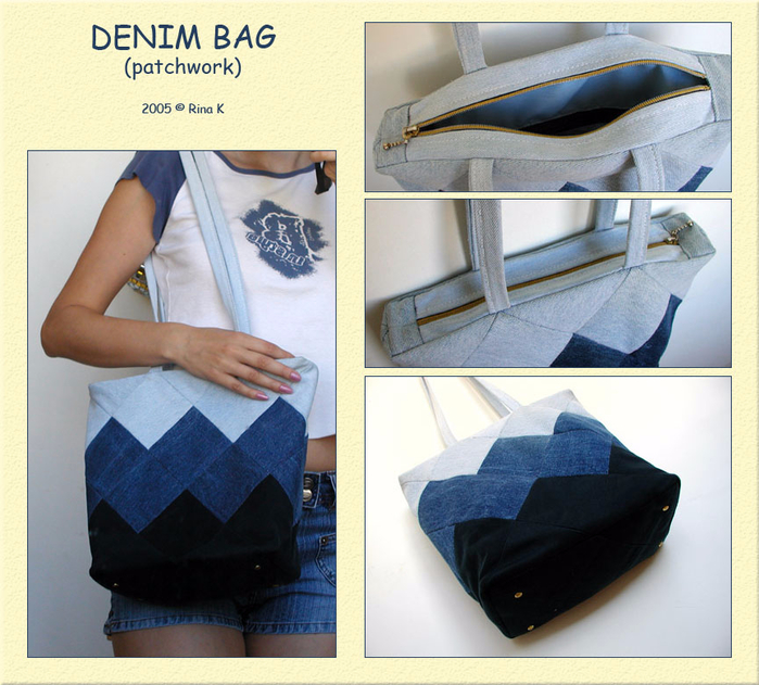 Denim.Bag_.2005.Rina__0 (700x631, 443Kb)