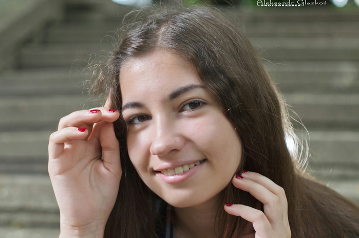 ElenaPopova_0142 (700x463, 270Kb)