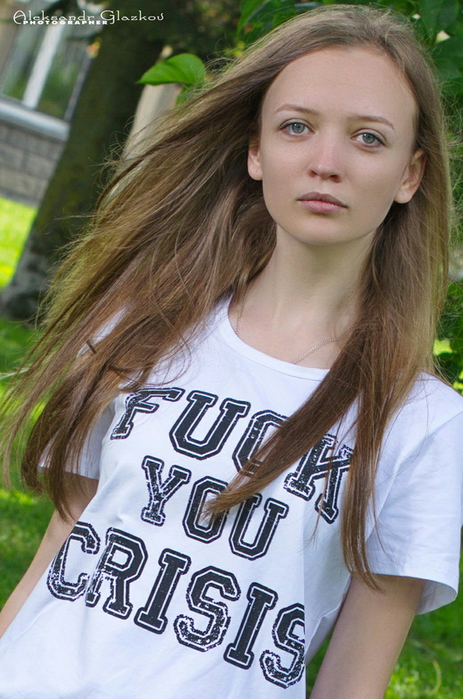 ElenaBelikova_0020 (463x700, 404Kb)