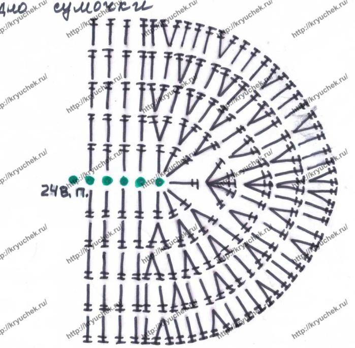 dno-sumo4ki (700x685, 307Kb)