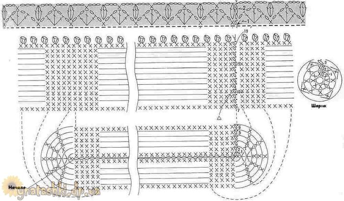 shema-vjazanija-kosmetichki (700x410, 196Kb)