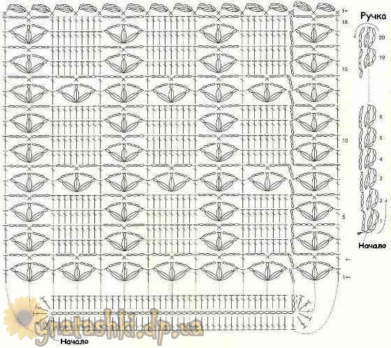 shema-vjazanoj-sumki-krjuchkom(2) (560x499, 248Kb)