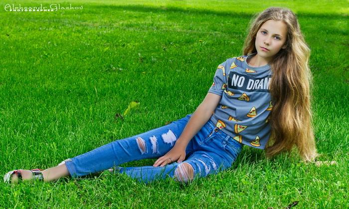 AnastasiyaShiryaeva_0044 (700x420, 513Kb)